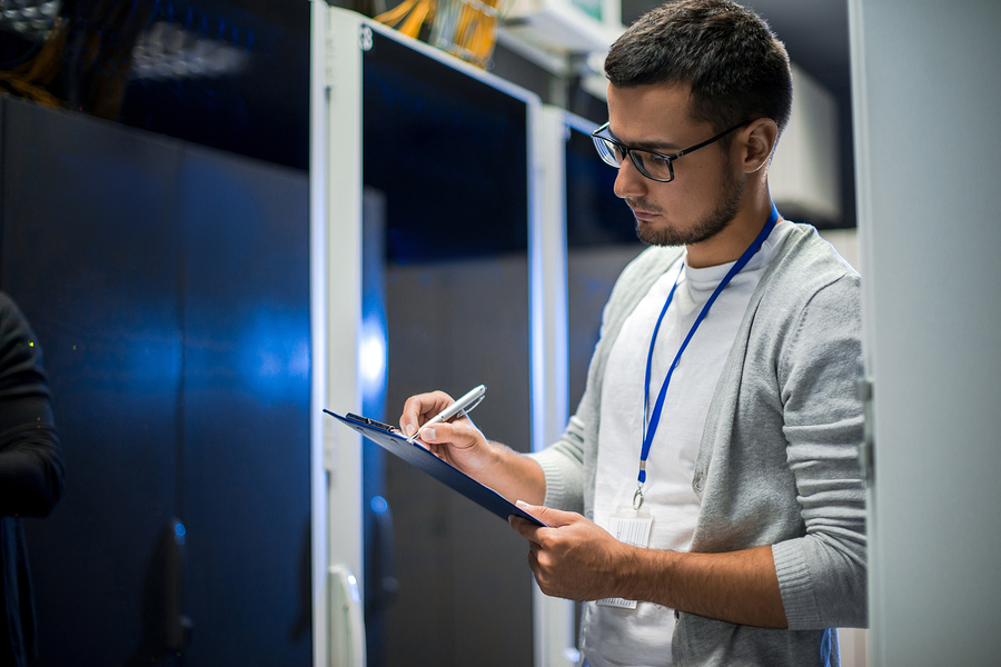 Managed web hosting is very different from its closest relative, dedicated web hosting. If you need a mission-critical server, don't have the in-house expertise to manage it, or can't spare the capacity, then managed web hosting is worth the price tag.